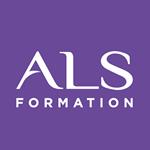 ALS Formation
